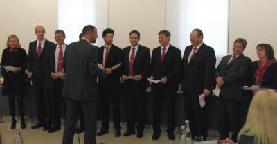 Vereidigung_neue_Stadtratsmitglieder_ROTH