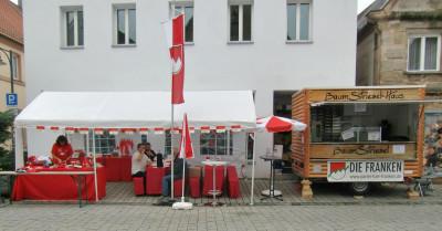 Altstadtfest_01