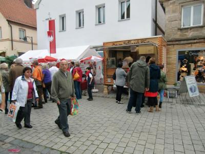 Altstadtfest_05