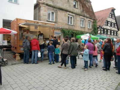 Altstadtfest_09